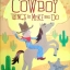 Usborne Activities – Cowboy Things to Make and Do thumbnail 1