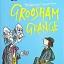 Groosham Grange thumbnail 1