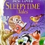 Best Loved Sleepytime Tales thumbnail 1