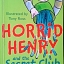 202 Horrid Henry and the Secret Club thumbnail 1