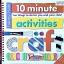 10 Minute Activities thumbnail 1