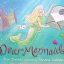 Dear Mermaid thumbnail 1