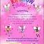 The Sporty Fairies thumbnail 5