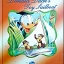 Donald Duck's Toy Sailboat thumbnail 1