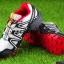 รองเท้า salomon speedcross 3 CS เทา-แดง thumbnail 1