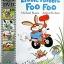 Little Rabbit Foo Foo thumbnail 1