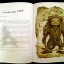 Brian Froud's Goblins 10 1/2 Anniversary Edition thumbnail 3