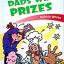 Dads Win Prizes thumbnail 1