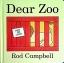 Dear zoo thumbnail 1