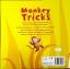 Monkey's Tricks thumbnail 4