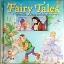 Fairy Tales thumbnail 1
