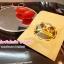 สมุนไพรรีดไขมันย่าจันทร์ หุ่นดี ฟิต เฟริม ด้วยสมุนไพรไทย thumbnail 1