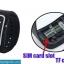 นาฬิกาโทรศัพท์ Smartwatch รุ่น Ai Watch Phone สีดำ ลดเหลือ 1,950 บาท ปกติราคา 3,450 thumbnail 2