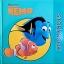 Finding Nemo thumbnail 1
