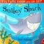 Smiley Shark thumbnail 1