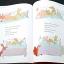 The Big Baby Bear Book thumbnail 8