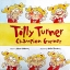 Tilly Turner Champion Gurner thumbnail 1