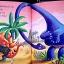 Dinosaurs Love Underpants thumbnail 3