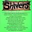 Shivers ชุดที่ 1 thumbnail 4