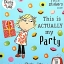 Charlie and Lola: This is actually my party thumbnail 1