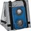 กระเป๋าเก็บความเย็นไฟฟ้า Ezetil รุ่น ESC32H thumbnail 1