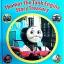 Thomas the Tank Engine: Story Treasury thumbnail 1