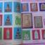 """""""วิธีการล้างพระบูชา พระเครื่อง และการระวังรักษา""""กว้าง19ยาว26ซม. มี98หน้า thumbnail 4"""