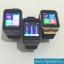 นาฬกาโทรศัพท์ Smartwatch รุ่น GV09 Watch Phone สีดำ ราคา 1,650 บาท ปกติ 3,650 thumbnail 6