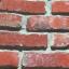 วอลเปเปอร์ลายอิฐแดง 3 มิติ (หน้ากว้าง 1 เมตร) thumbnail 1