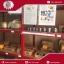 รูปหน้าร้าน บริษัทอาซังจำกัด thumbnail 6