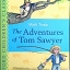 The Adventures of Tom Sawyer thumbnail 1
