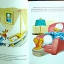 Donald Duck's Toy Sailboat thumbnail 4