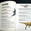 The Illustrated Dinosaur Encyclopedia thumbnail 2