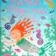 Usborne Activities – Mermaid Things to Make and Do thumbnail 1