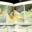 Sailor Bear thumbnail 2