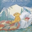 Sleep Tight, Little Bear thumbnail 1