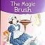 The Magic Brush and Other Stories (Enid Blyton: Star Reads Series ) thumbnail 1