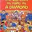 The Conker as Hard as a Diamond thumbnail 1