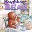 Neighbour Bear thumbnail 1