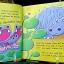 Henrietta the Hairy Hippo thumbnail 2