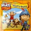 Mike the Knight and the Mighty Shield thumbnail 1