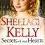 Secrets of our Hearts thumbnail 1