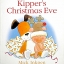 Mick Inkpen: Kipper's Christmas Eve thumbnail 1