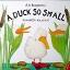 A Duck So Small thumbnail 1