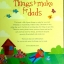 Usborne Activities – Things to Make for Dads thumbnail 4