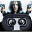 แว่น MX VR 3D Smartphone Augmented Reality ราคา 690 บาท thumbnail 5
