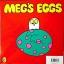 MEG'S EGGS thumbnail 6