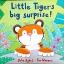 Little Tiger Big Surprise thumbnail 1