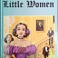 Little Women thumbnail 1