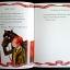 Horse & Pony Stories thumbnail 2